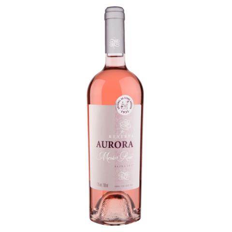 Vinho Aurora Reserva Rosé