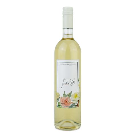 Vinho Branco Muraro Fresh