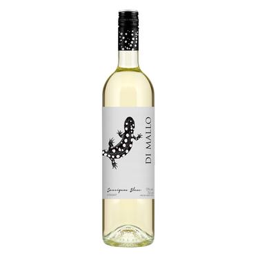 Vinho Branco Sauvignon Blanc Di Mallo