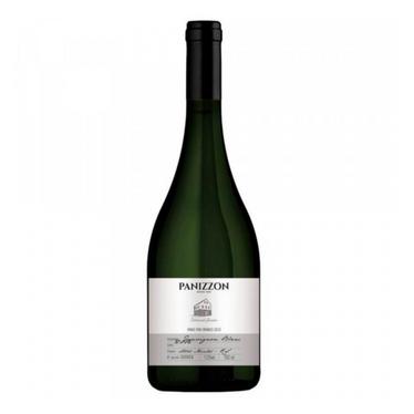 Vinho Branco Sauvignon Blanc Panizzon