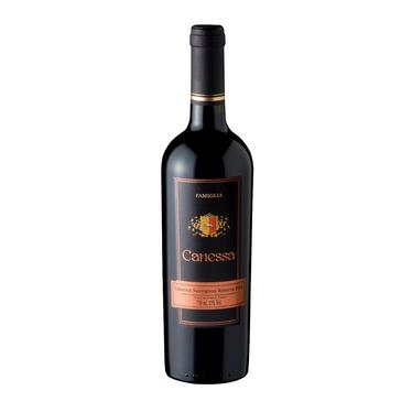 Vinho Canessa Cabernet Sauvignon Reserva