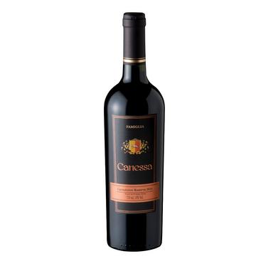 Vinho Canessa Carmènére Reserva