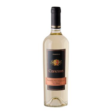 Vinho Canessa Sauvignon Blanc Reserva