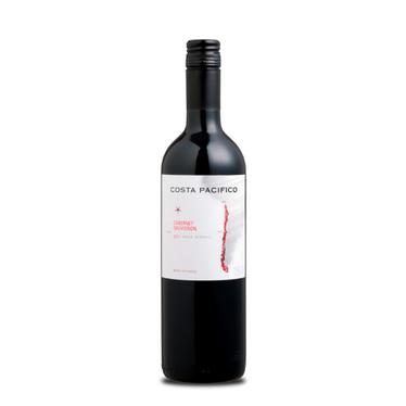 Vinho Costa Pacifico Cabernet Sauvignon