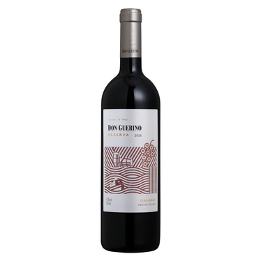 Vinho Don Guerino Teroldego Reserva