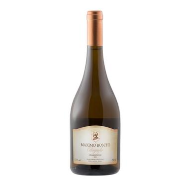 Vinho Maximo Boschi Chardonnay
