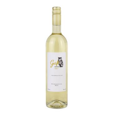 Vinho Muraro Gufo Moscato