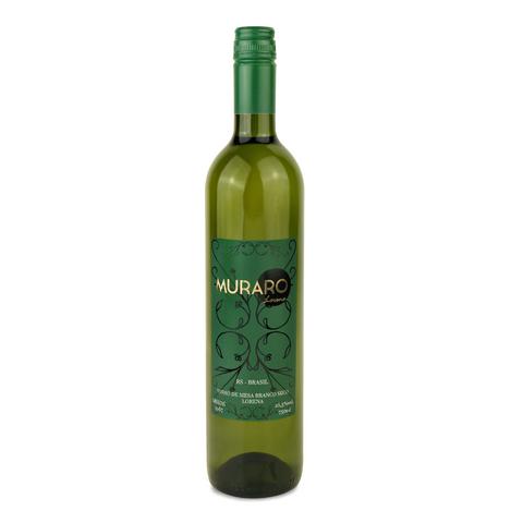 Vinho Branco Lorena Muraro