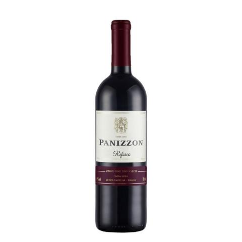 Vinho Tinto Refosco Panizzon
