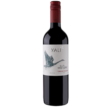 Vinho Yali Cabernet Sauvignon