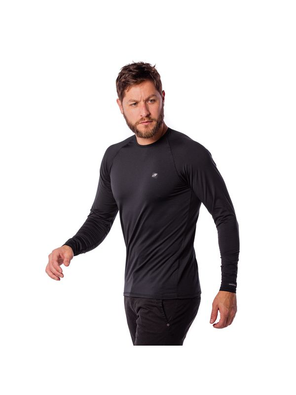 Blusa Mormaii Thermo Dry