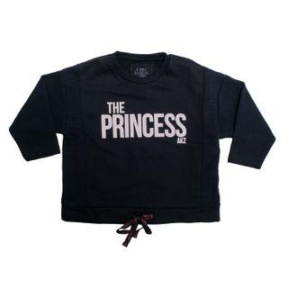 Blusa The Princess