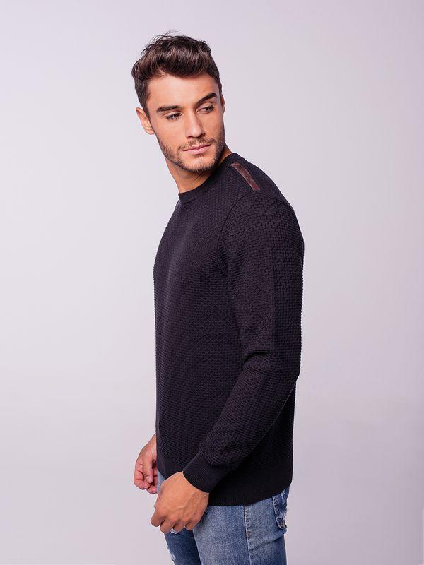 Blusão Blackstone