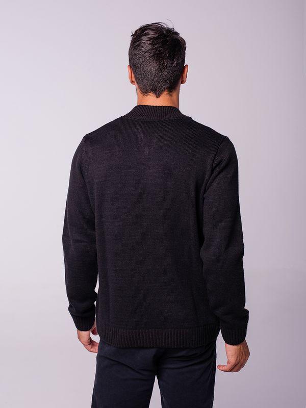 Casaco Blackstone c/ Bolso