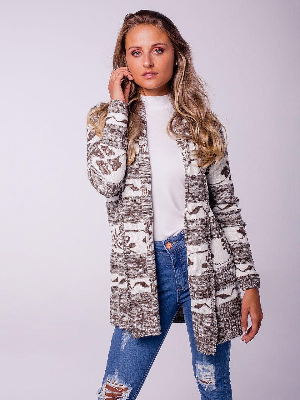 4fb4c7ae9e A moda que combina com você | Daiane Store