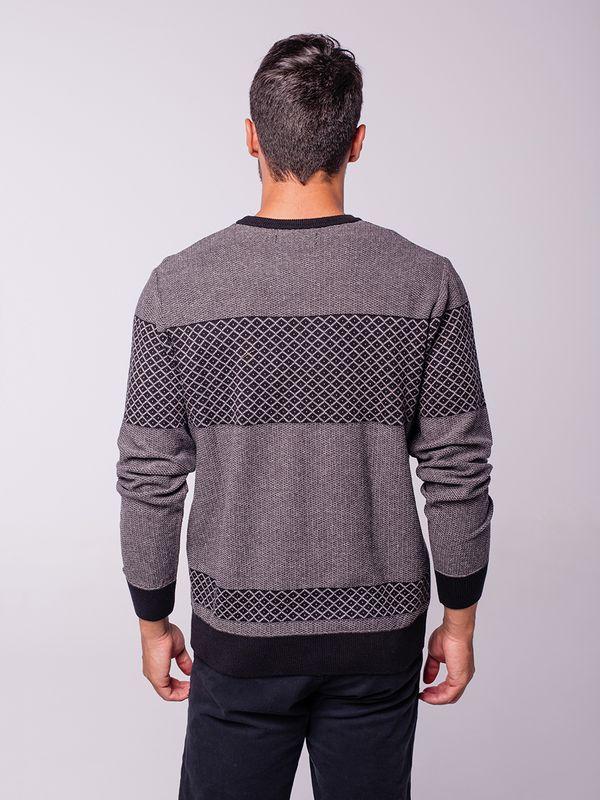 Suéter Blackstone
