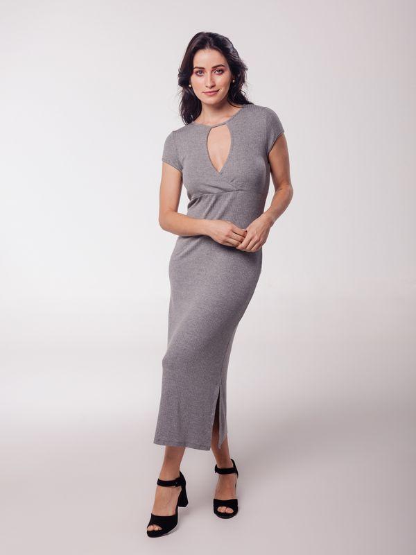 Vestido Daiane