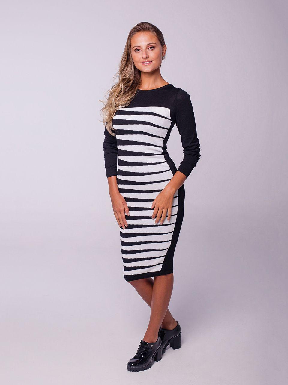 5f179bce4 A moda que combina com você | Daiane Store
