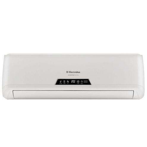 Ar Condicionado Split Electrolux EcoTurbo