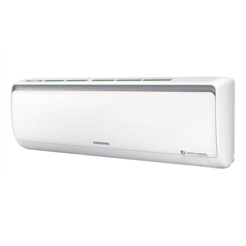 Ar Condicionado Split Inverter Samsung