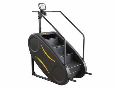 Escada Climbmill Cm 2000