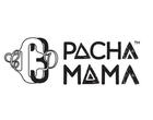 Charlie's Pacha Mama