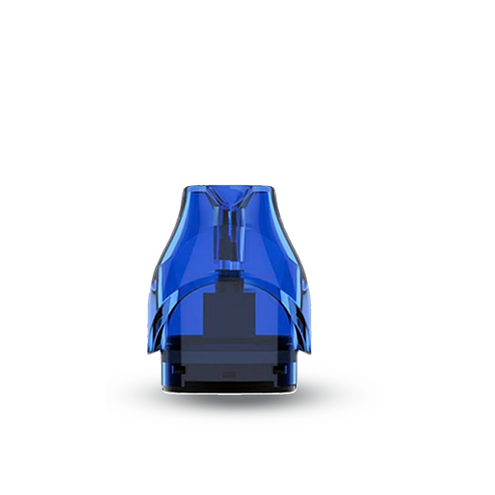 Cartucho CoilART Mino Pod 2 unidades