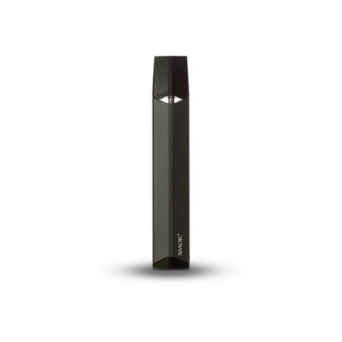 Kit Pod Infinix 250mAh - Smok