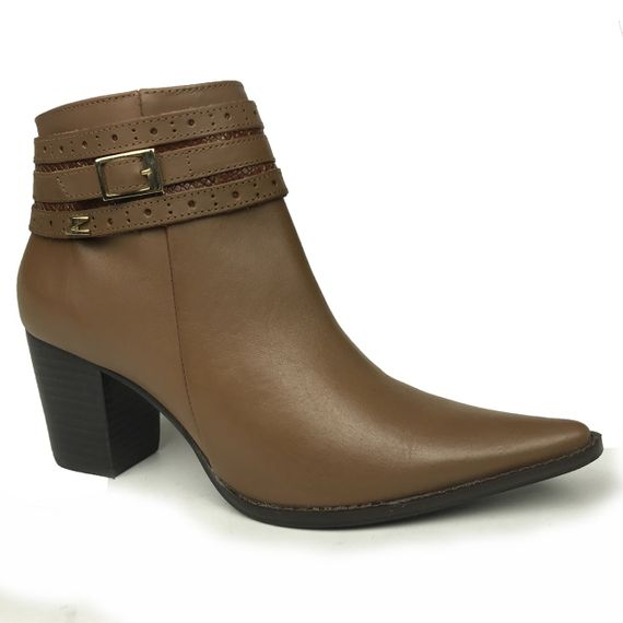 Bota Country Dina Mirtz Pulseira