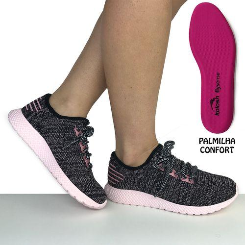 Tênis Confort Sport Style Kolosh