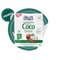 Lava Roupas Pó Font Coco Natural Pacote 400g (Cód.316743). NOVIDADE!!