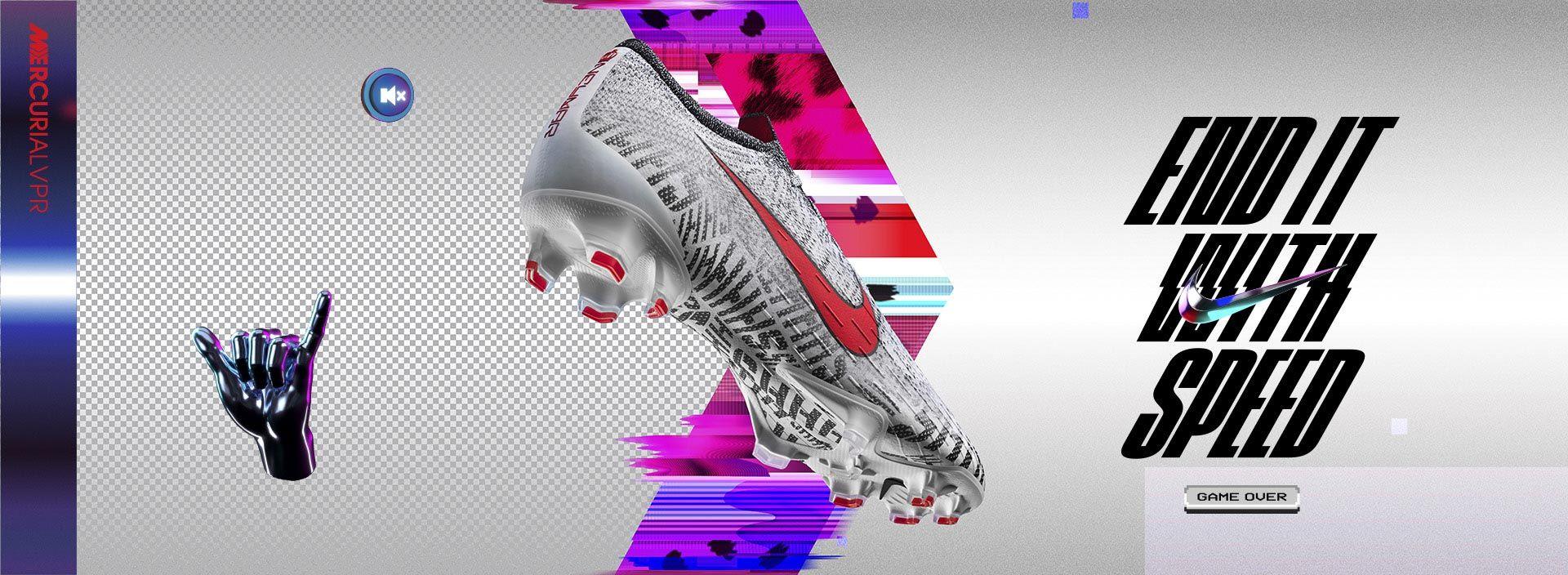 Lojas de Artigos Esportivos Online  8b96779190a