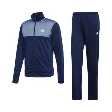 Agasalho Adidas Back2Basics