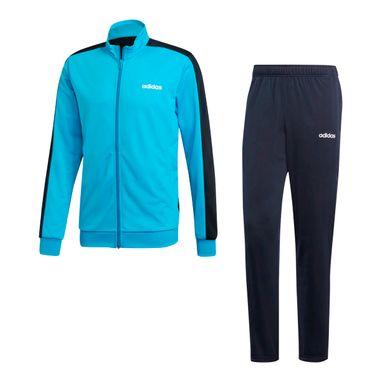 Agasalho Adidas MTS Basics