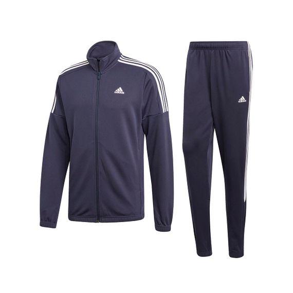 Agasalho Adidas MTS Team Sports