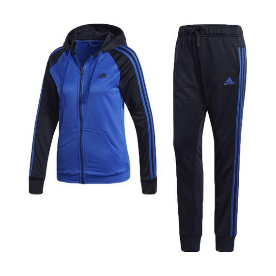 Agasalho Adidas Refocus F