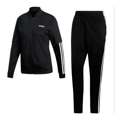Agasalho Adidas WTS Back 2 Basics 3S