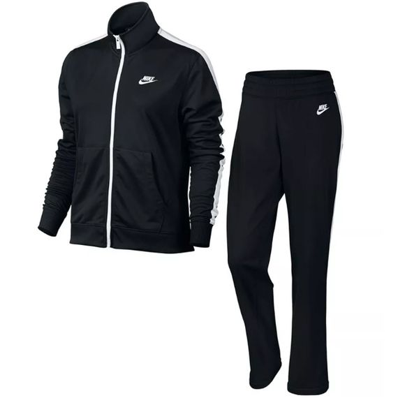 Agasalho Nike TRK Suit