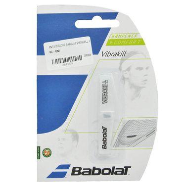 Antivibrador Babolat Vibrakill x1