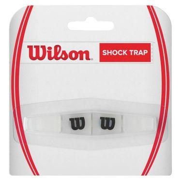 Antivibrador Wilson Shocktrap