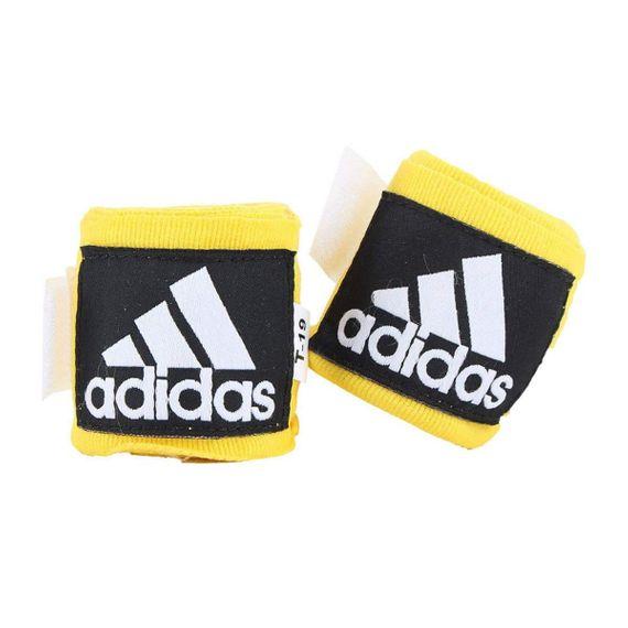 Bandagem Elástica Adidas