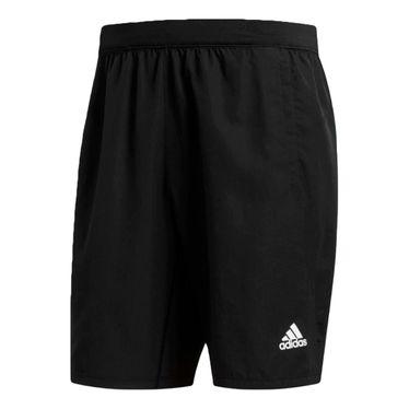 Bermuda Adidas 4KSPR Z WV 8