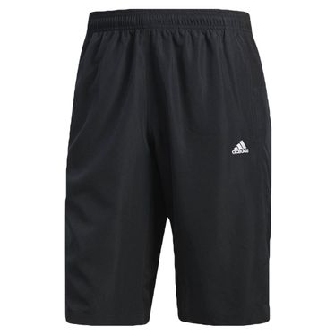 Bermuda Adidas Clourblock