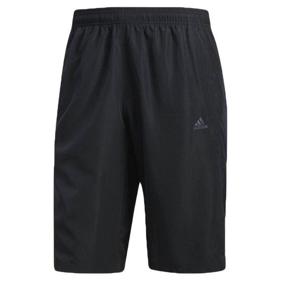 Bermuda Adidas Colourblock
