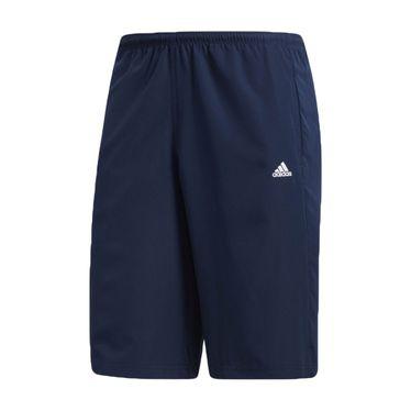 Bermuda Adidas Ripstop