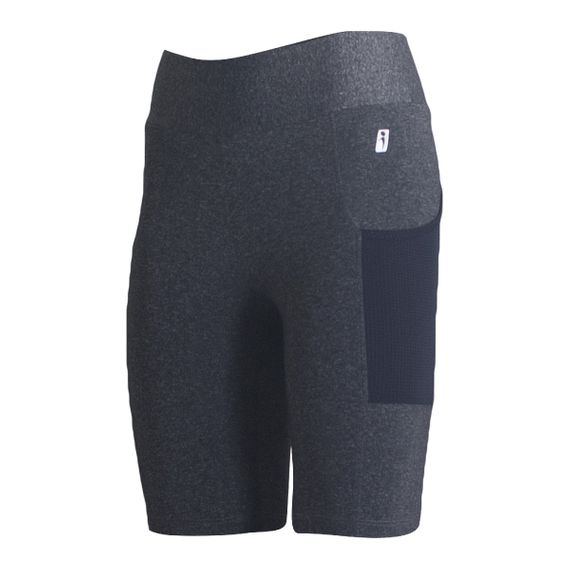 Bermuda Gamaia Basic Pocket