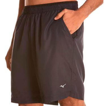 Bermuda Mizuno Tennis Master