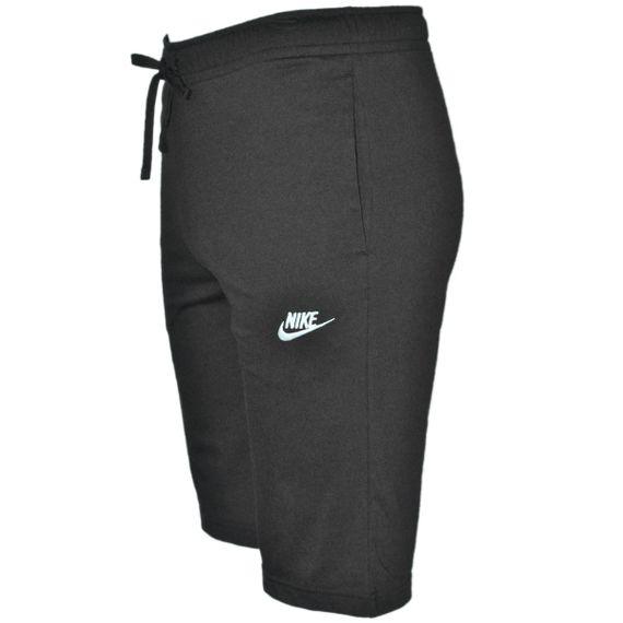 Bermuda Nike Short JSY Club