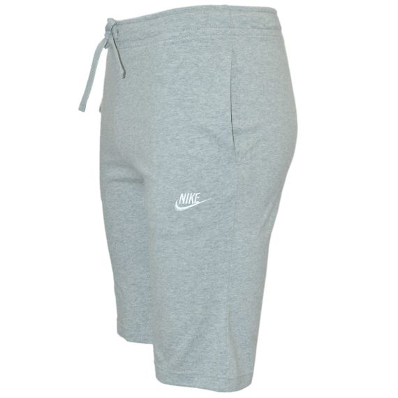 Bermuda Nike Short JSY Club