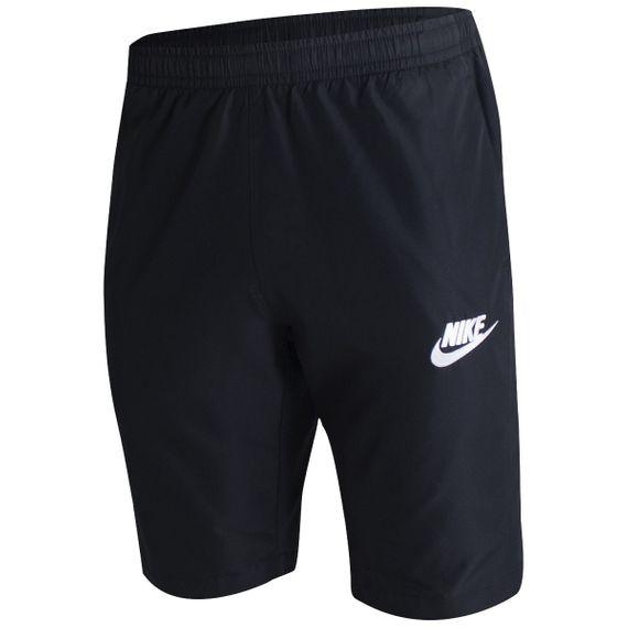 Bermuda Nike Short WVN Season